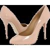 Lakirane - Zapatos -