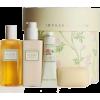 Set - Cosmetics -