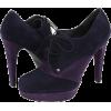 weitzman - Shoes -
