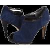 west - Shoes - 125,00kn  ~ $19.68