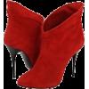 zanotti gležnjače - Boots -