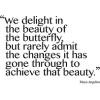 quote - Textos -