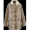 r13 - Jacket - coats -