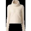 Rag & Bone Pulover - Pullovers -