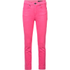 rag and bone jeans - Jeans -