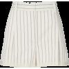 rag & bone Millie Shorts - pantaloncini -