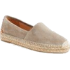rag & bone 'Noa' Espadrille Slip-On  - 平鞋 -