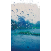 rain - Nature -