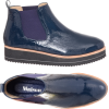 rain boots2 - Boots -