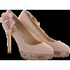 rainbow cipele - Classic shoes & Pumps -