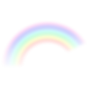 rainbow - Items -