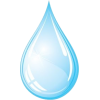 rain drop - Articoli -