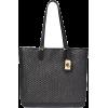 ralph lauren: - Hand bag -