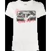 ralph lauren - T-shirts -