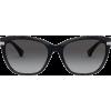 ralph lauren sunglasses - Sunčane naočale -