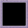 ramka - Frames -
