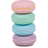 Macaron - Živila -