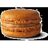 Macaron - Namirnice -