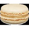 Macaron - Food -