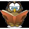 Read - Predmeti -