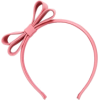 red valentino - Equipment -