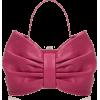 red valentino - Hand bag -