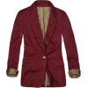 red1 - Suits -