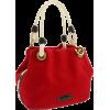 red bag4 - Carteras -