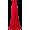red dress2 - Vestiti -