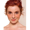 red hair girl - Ljudi (osobe) -