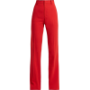 red pants1 - Capri & Cropped -