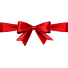 red ribbon - Items -