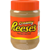 Reeses Peanutbutter  - Food -