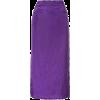 rejina pyo - Skirts -