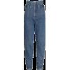 remain - 牛仔裤 -