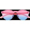 reserved - Sunglasses -