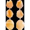 reserved - Earrings -