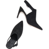 reserved - Classic shoes & Pumps -