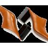 reserved - Scarpe classiche -