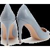 reserved - Zapatos clásicos -