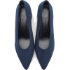 reserved - Klasične cipele -