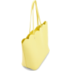reserved - Hand bag -