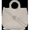 reserved - Kleine Taschen -