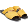 reserved - scarpe di baletto -