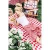 retro girl - Mie foto -