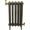 retro radiator Affaire d'Eau - Furniture -