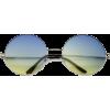 retro sunglasses - Occhiali da sole -