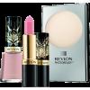 Revlon - Cosmetics -