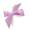 ribbon - Items -