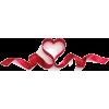 ribbon - Uncategorized -